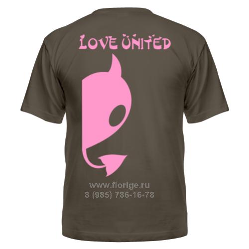 печать на футболках в домодедово