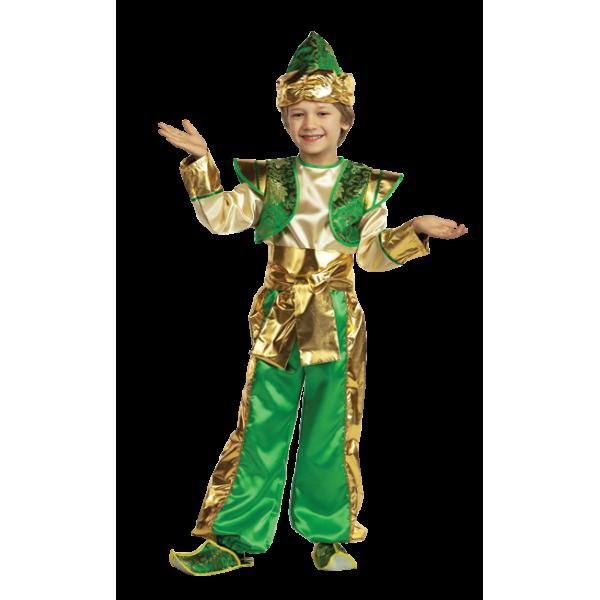 Карнавальные костюмы - photo#1